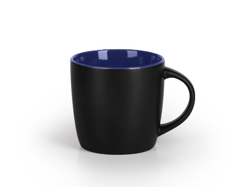 reklamni-materijal-keramika-i-staklo-black-berry-boja-rojal-plava