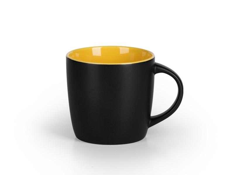 reklamni-materijal-keramika-i-staklo-black-berry-boja-zuta
