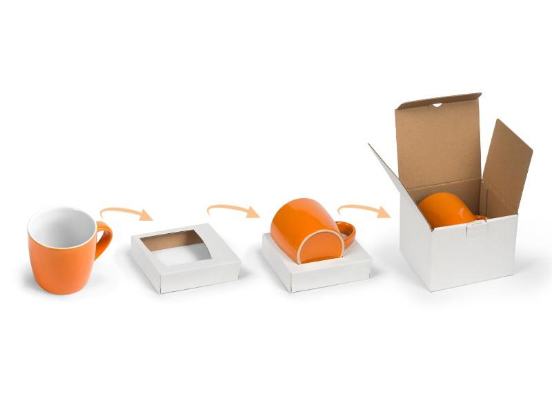 reklamni-materijal-keramika-i-staklo-boxy-boja-bela