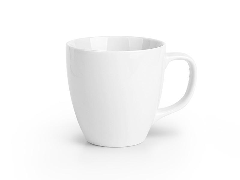 reklamni-materijal-keramika-i-staklo-donald-boja-bela