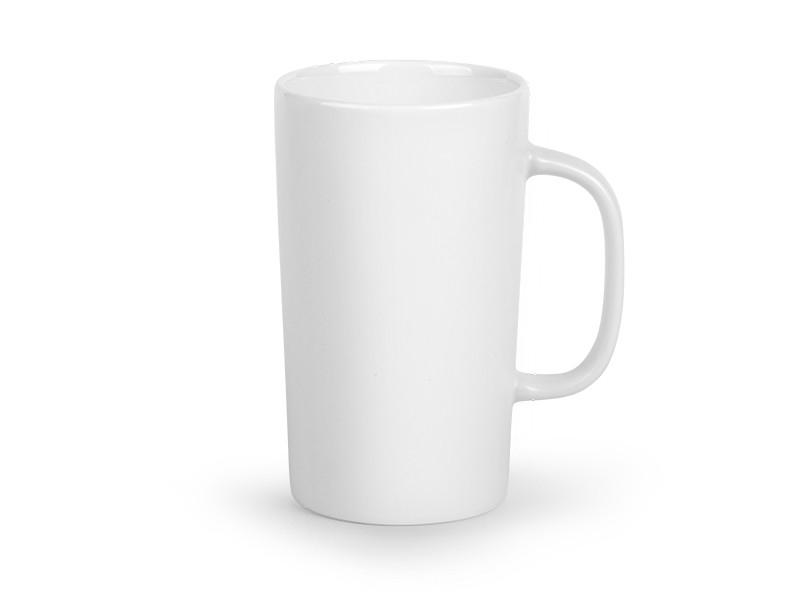 reklamni-materijal-keramika-i-staklo-ella-boja-bela