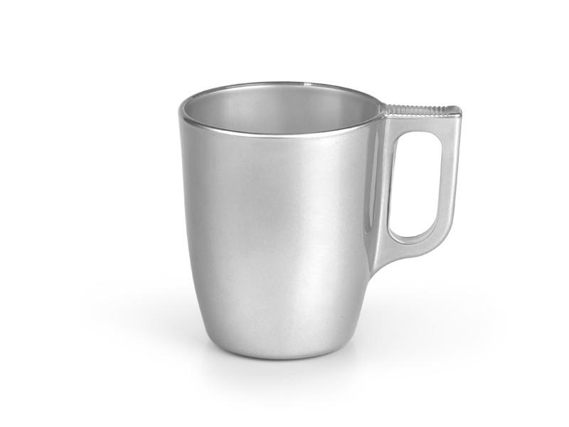 reklamni-materijal-keramika-i-staklo-flashy-boja-silver