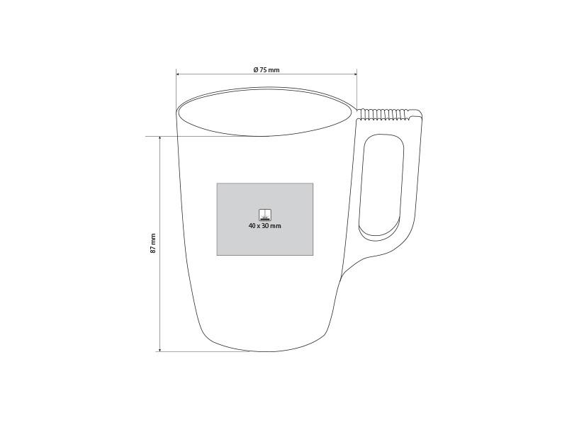 reklamni-materijal-keramika-i-staklo-flashy-stampa