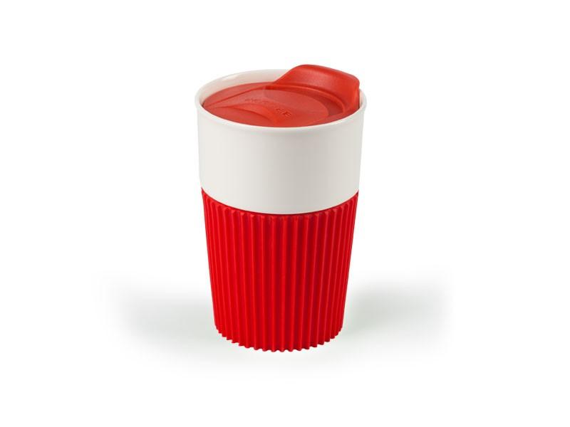 reklamni-materijal-keramika-i-staklo-fratello-boja-crvena