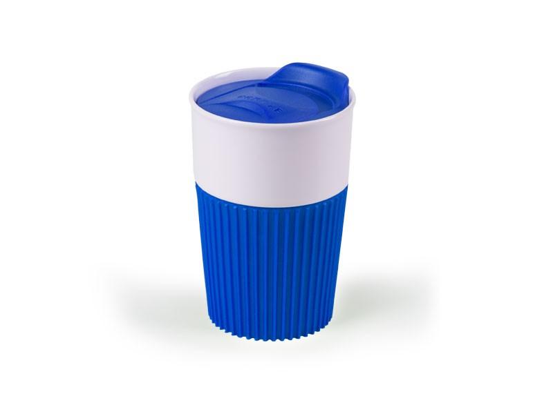 reklamni-materijal-keramika-i-staklo-fratello-boja-plava