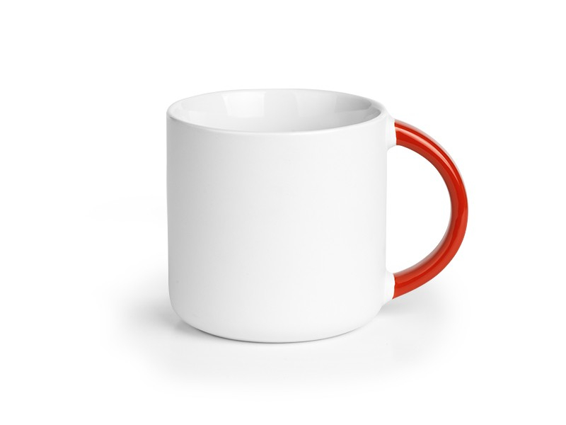 reklamni-materijal-keramika-i-staklo-julia-boja-crvena
