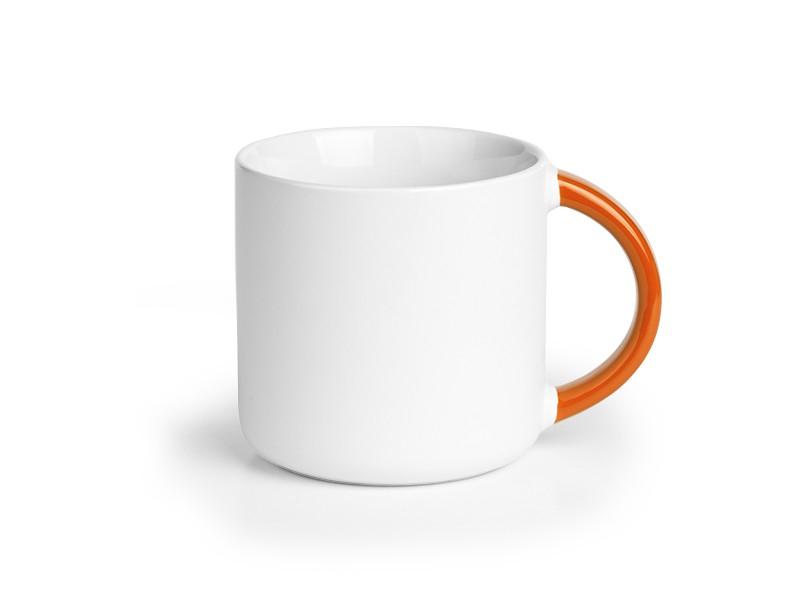 reklamni-materijal-keramika-i-staklo-julia-boja-oranz