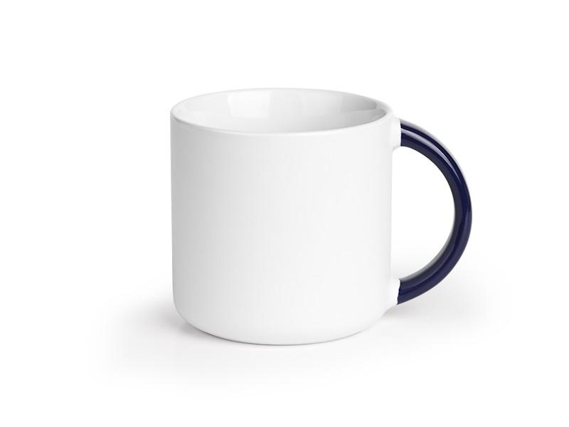 reklamni-materijal-keramika-i-staklo-julia-boja-rojal-plava