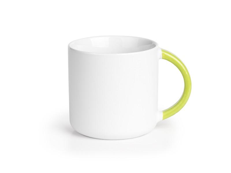 reklamni-materijal-keramika-i-staklo-julia-boja-svetlo-zelena
