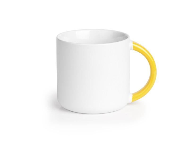 reklamni-materijal-keramika-i-staklo-julia-boja-zuta