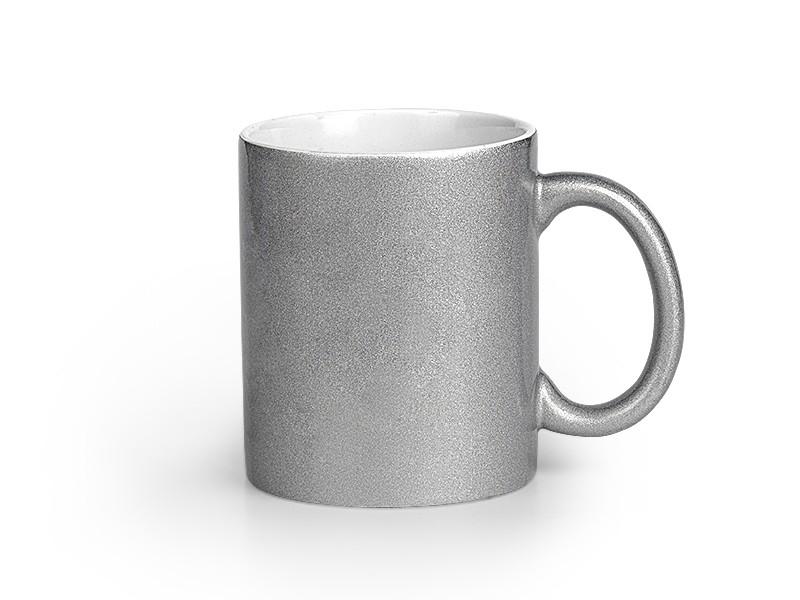 reklamni-materijal-keramika-i-staklo-lassi-boja-silver