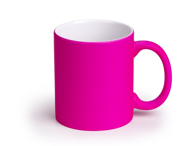 reklamni-materijal-keramika-i-staklo-lassi-neon-boja-neon-roze