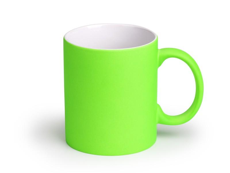 reklamni-materijal-keramika-i-staklo-lassi-neon-boja-neon-zelena