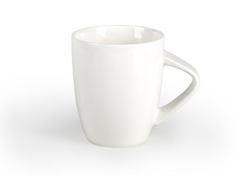 reklamni-materijal-keramika-i-staklo-lilly-bianco-boja-bela