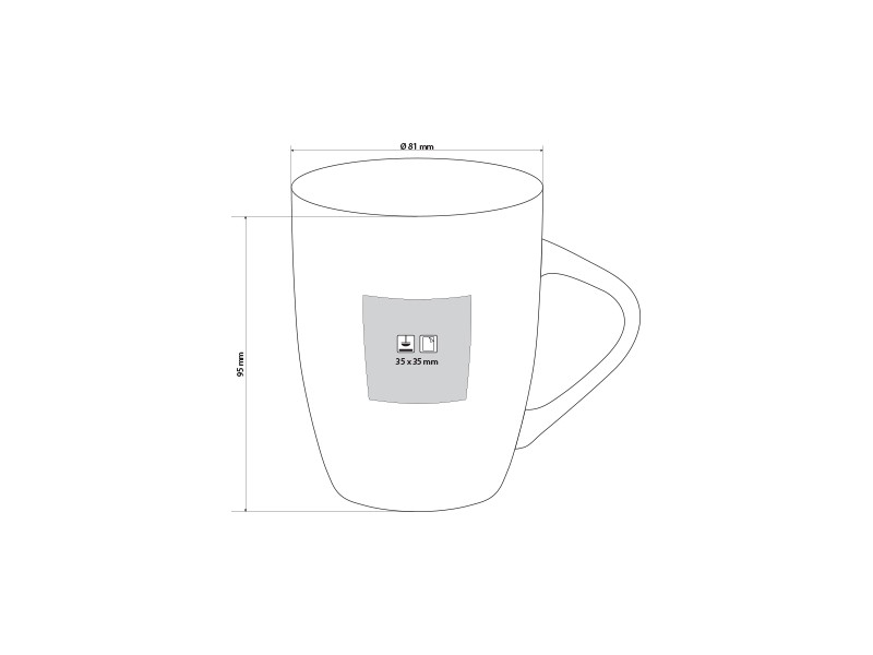 reklamni-materijal-keramika-i-staklo-lilly-bianco-stampa