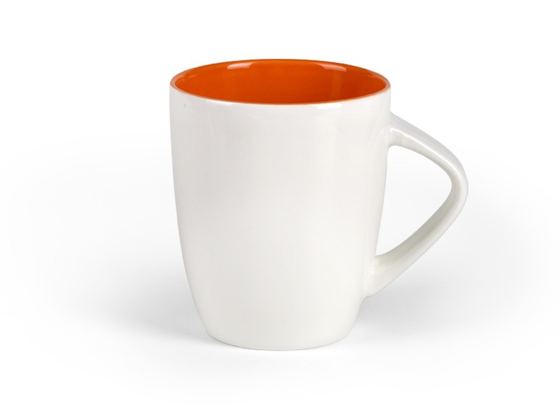 reklamni-materijal-keramika-i-staklo-lilly-boja-oranz