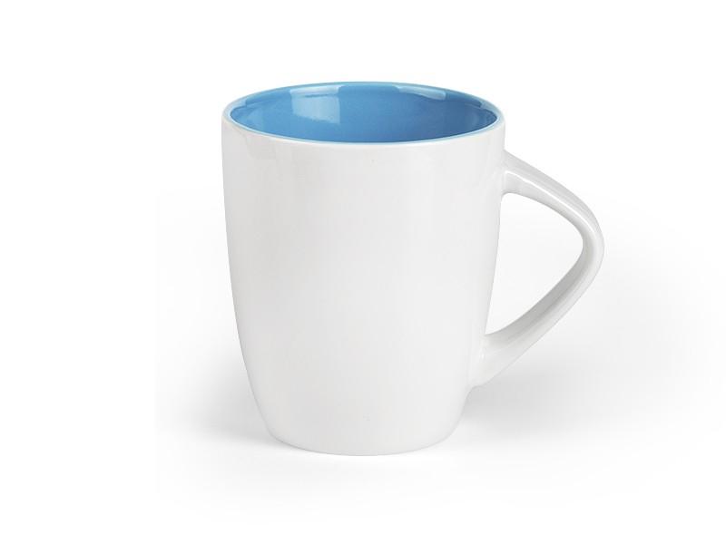 reklamni-materijal-keramika-i-staklo-lilly-boja-svetlo-plava