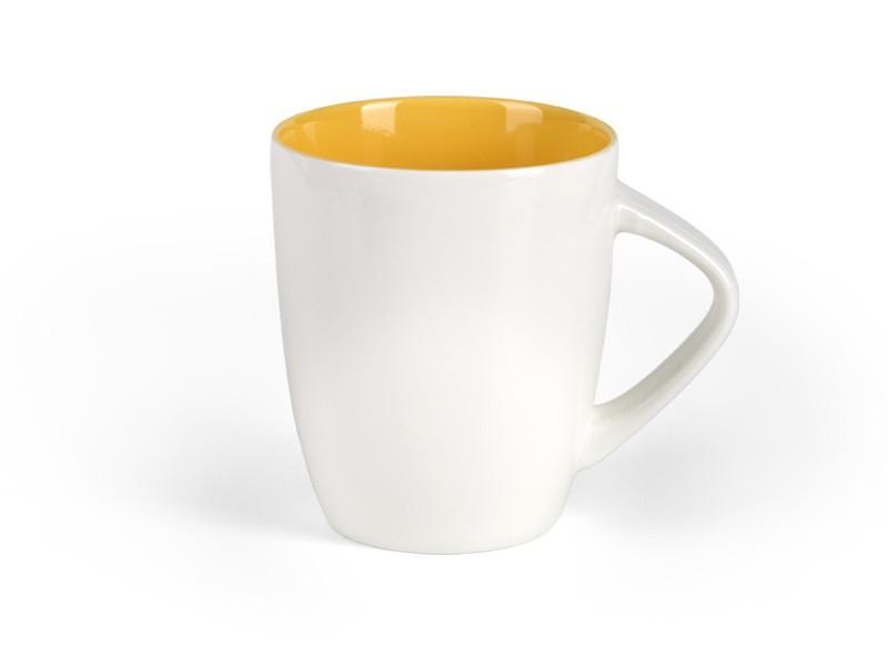 reklamni-materijal-keramika-i-staklo-lilly-boja-zuta