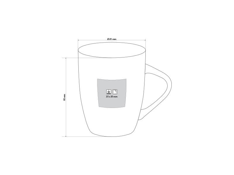 reklamni-materijal-keramika-i-staklo-lilly-stampa