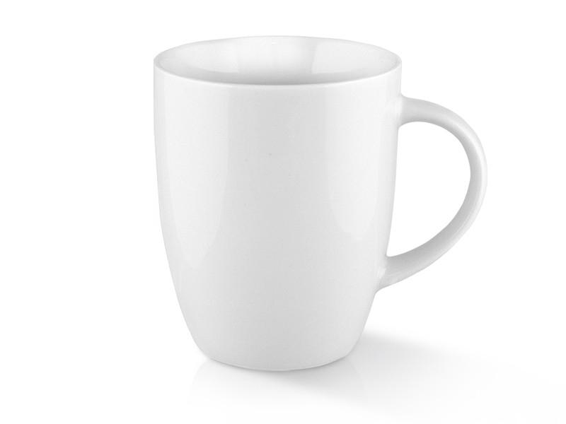 reklamni-materijal-keramika-i-staklo-lucia-boja-bela