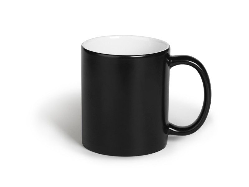 reklamni-materijal-keramika-i-staklo-magic-mug-boja-crna