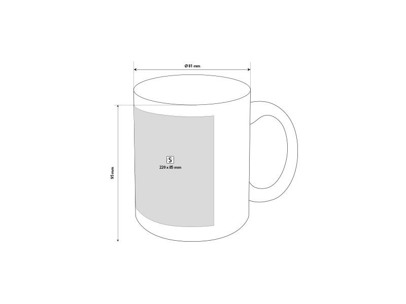 reklamni-materijal-keramika-i-staklo-magic-mug-stampa