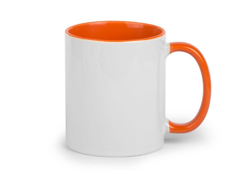 reklamni-materijal-keramika-i-staklo-mia-boja-oranz