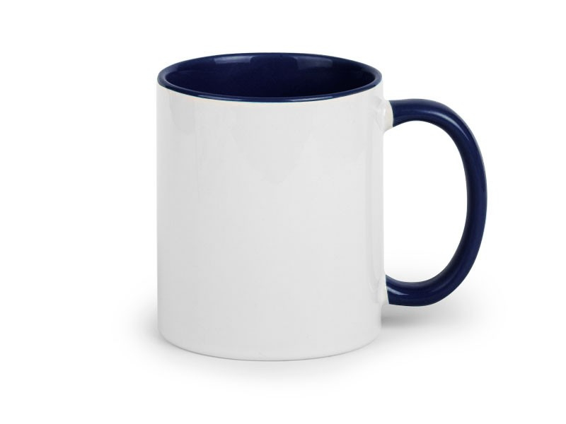 reklamni-materijal-keramika-i-staklo-mia-boja-plava