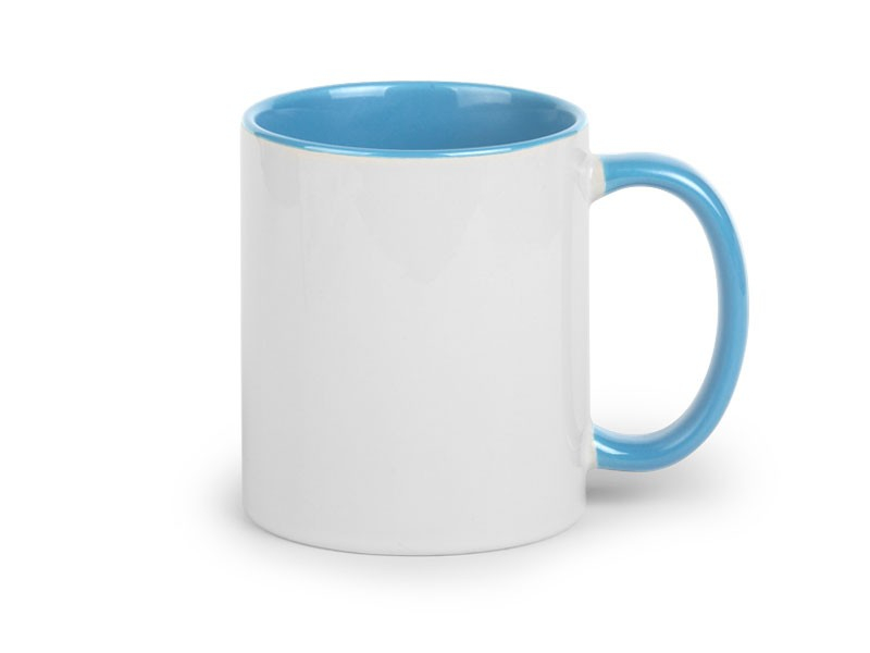 reklamni-materijal-keramika-i-staklo-mia-boja-svetlo-plava