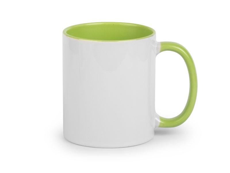 reklamni-materijal-keramika-i-staklo-mia-boja-svetlo-zelena