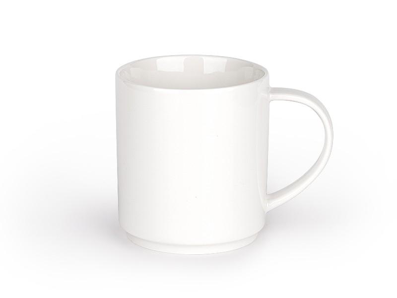 reklamni-materijal-keramika-i-staklo-minas-boja-bela
