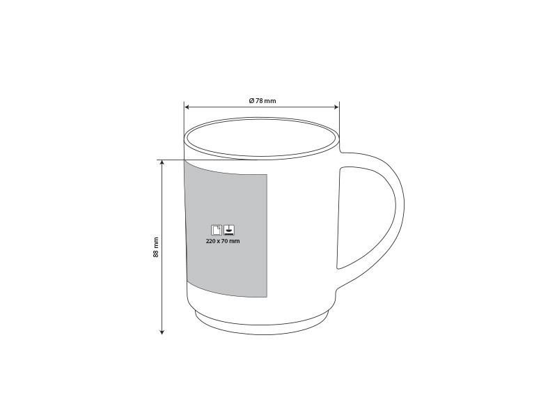 reklamni-materijal-keramika-i-staklo-minas-stampa