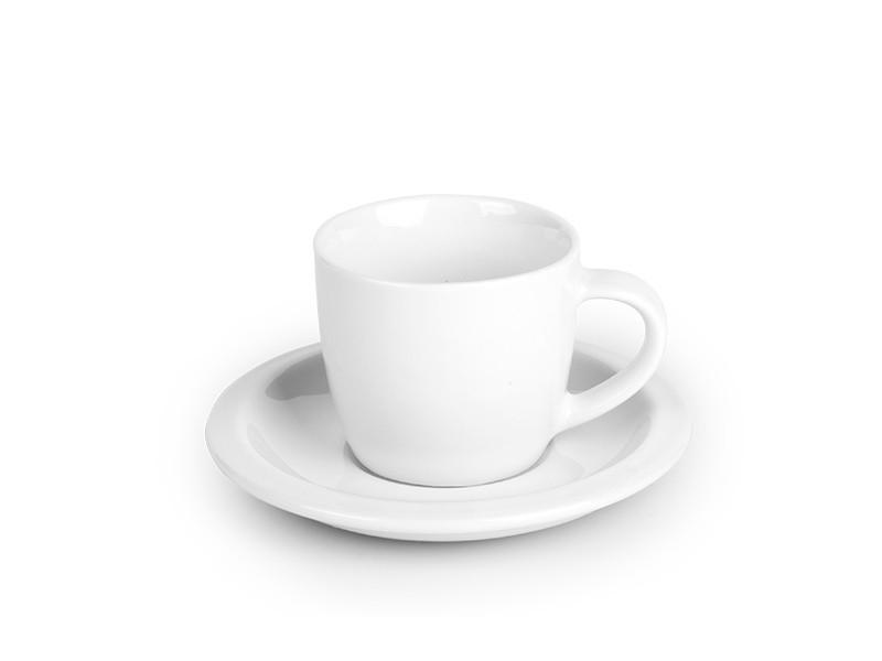 reklamni-materijal-keramika-i-staklo-momento-mini-boja-bela