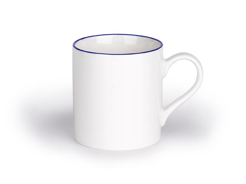 reklamni-materijal-keramika-i-staklo-olympia-boja-plava