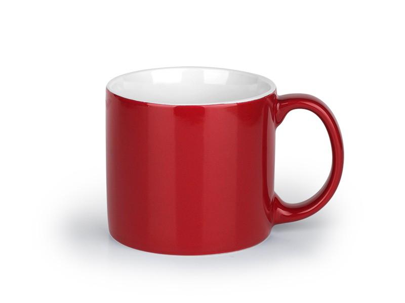 reklamni-materijal-keramika-i-staklo-paco-boja-crvena