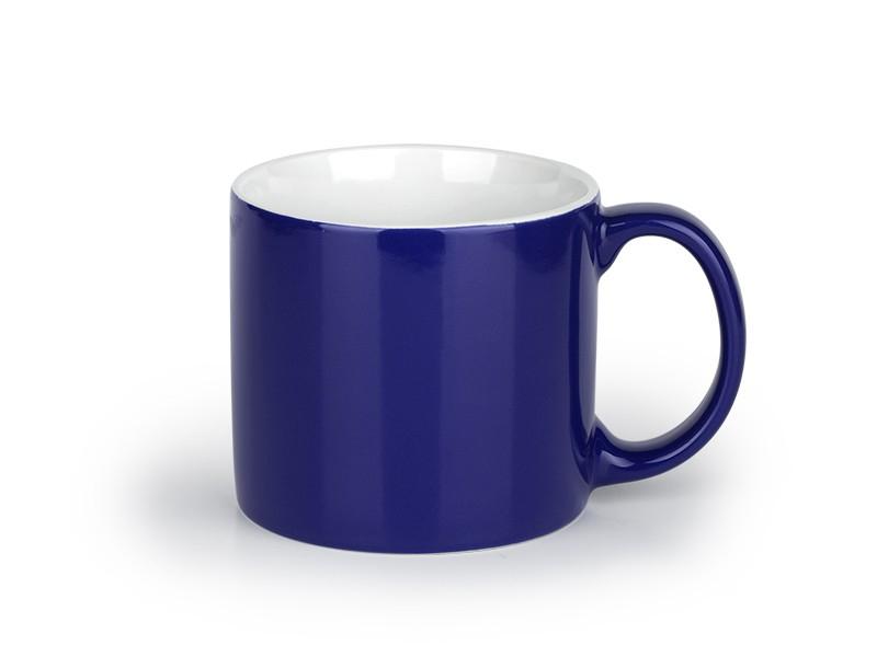 reklamni-materijal-keramika-i-staklo-paco-boja-plava