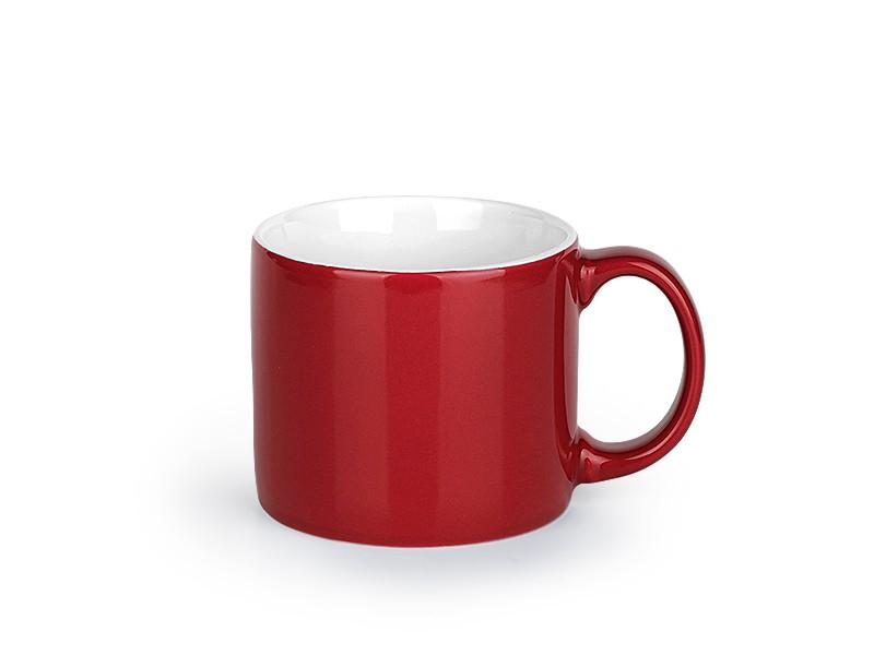 reklamni-materijal-keramika-i-staklo-paco-mini-boja-crvena