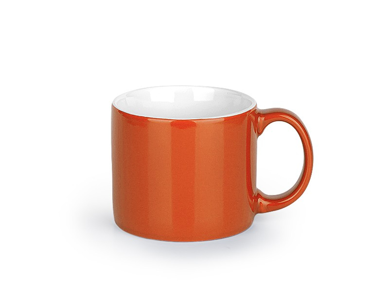 reklamni-materijal-keramika-i-staklo-paco-mini-boja-oranz