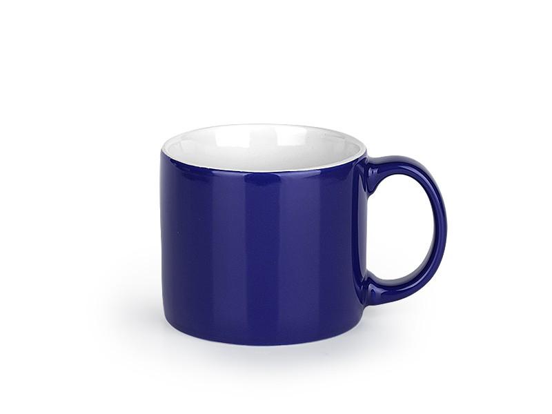 reklamni-materijal-keramika-i-staklo-paco-mini-boja-plava