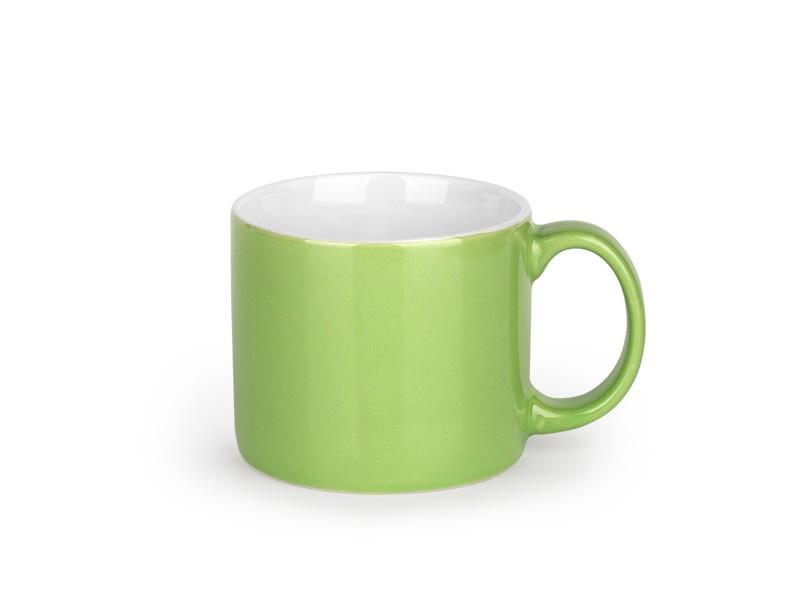 reklamni-materijal-keramika-i-staklo-paco-mini-boja-svetlo-zelena