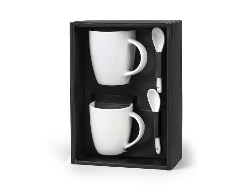reklamni-materijal-keramika-i-staklo-select-pakovanje
