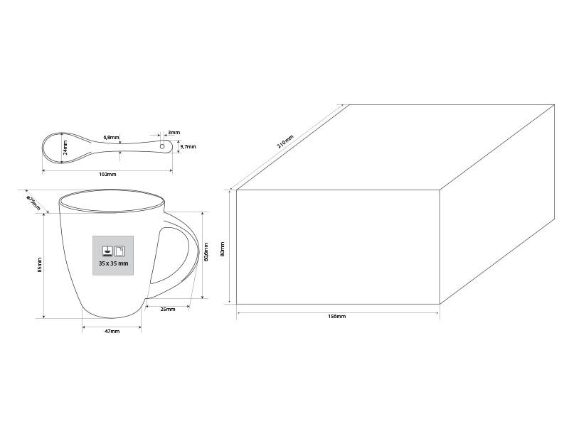 reklamni-materijal-keramika-i-staklo-select-stampa