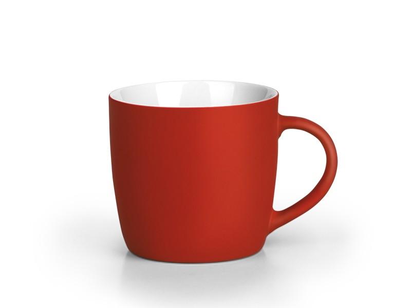 reklamni-materijal-keramika-i-staklo-soft-berry-boja-crvena