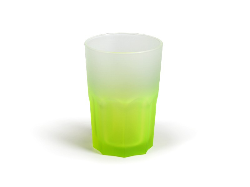 reklamni-materijal-keramika-i-staklo-techno-boja-neon-zelena