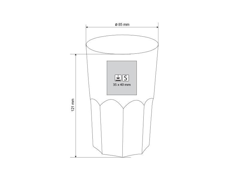 reklamni-materijal-keramika-i-staklo-techno-stampa