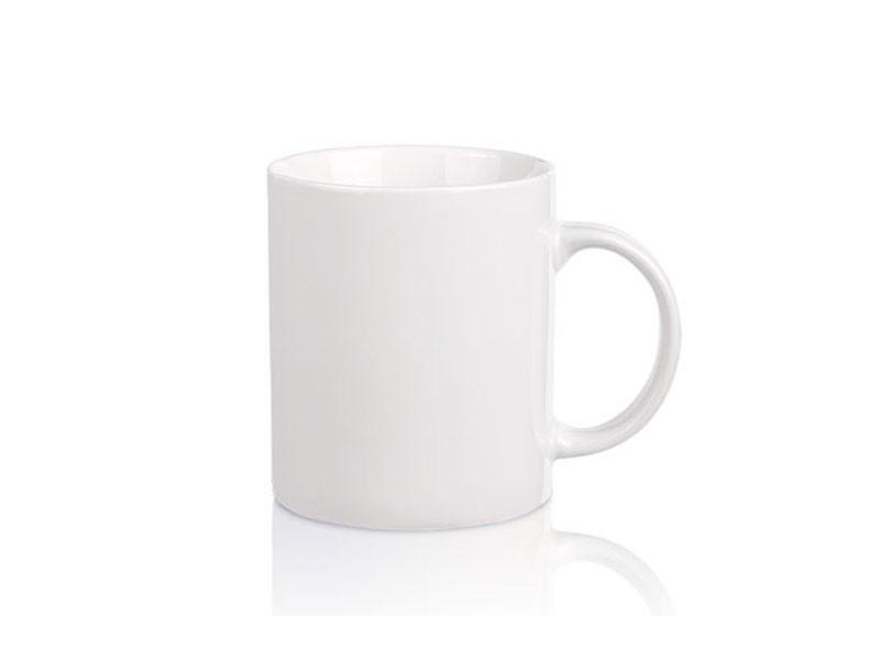 reklamni-materijal-keramika-i-staklo-teo-mini-boja-bela