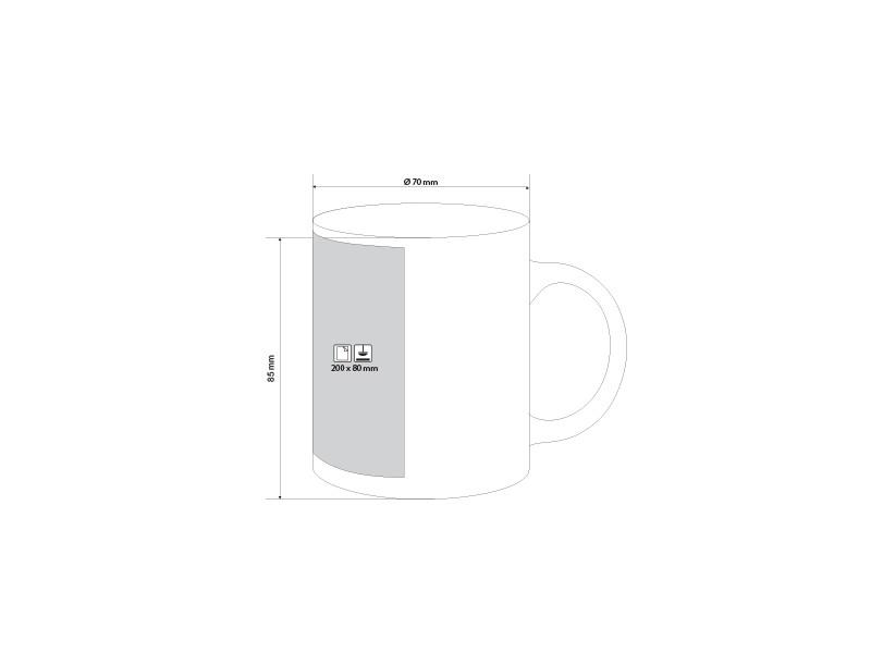 reklamni-materijal-keramika-i-staklo-teo-mini-stampa
