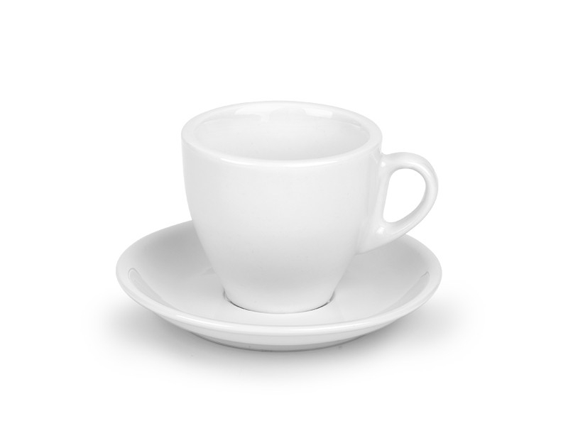 reklamni-materijal-keramika-i-staklo-vero-boja-bela