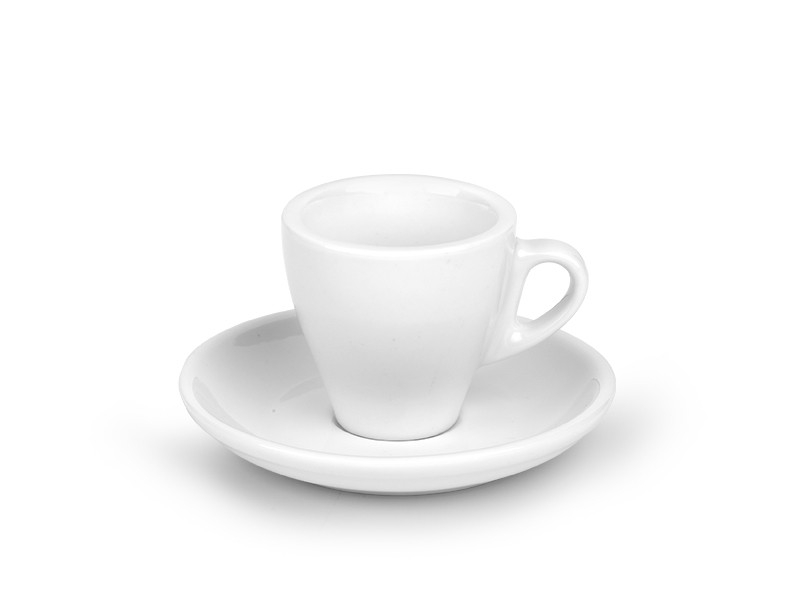 reklamni-materijal-keramika-i-staklo-vero-mini-boja-bela