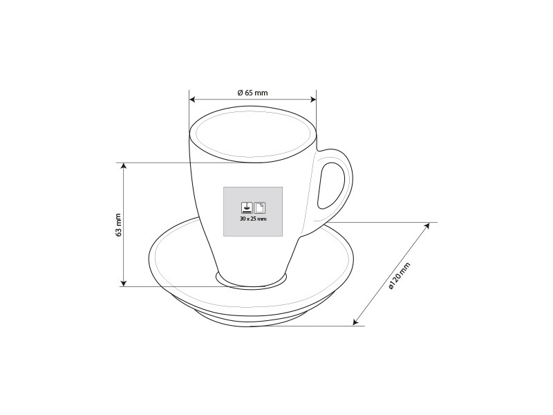 reklamni-materijal-keramika-i-staklo-vero-mini-stampa